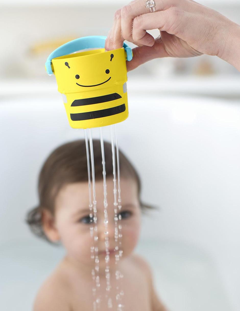 b8374392841a Baño para Bebés | Todo Liverpool en un Click